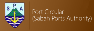 Port Circular (Sabah Ports Authority)